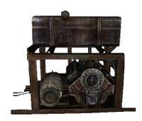 Dizel-Generatorpg.jpg