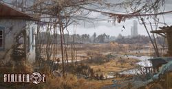 S2 concept Chernobyl-2.jpg