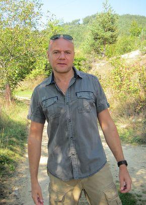 Andrey Levitskiy.jpg