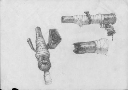 Anomal gun.JPG