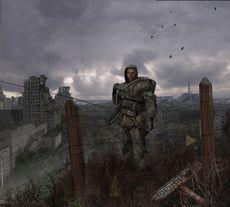 Oblivion lost poster hi.jpg