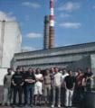 Stalker-team July 2003.png