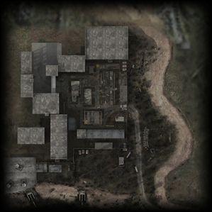 Мини-карта завода «Янтарь».jpg