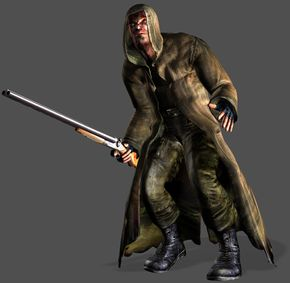 Dark stalker render.jpeg