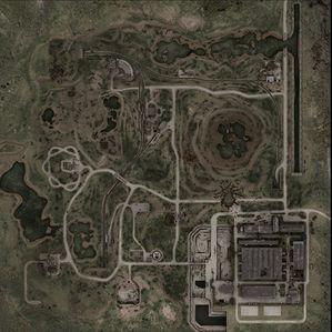 Map jupiter.jpg