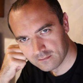 Evgeniy Sokolov.jpg