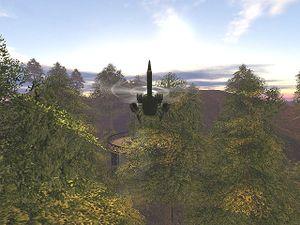 Oblivion lost 29.jpg
