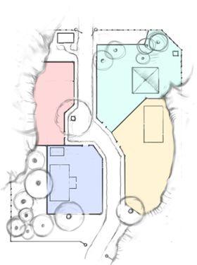 Village Plan 01.jpg