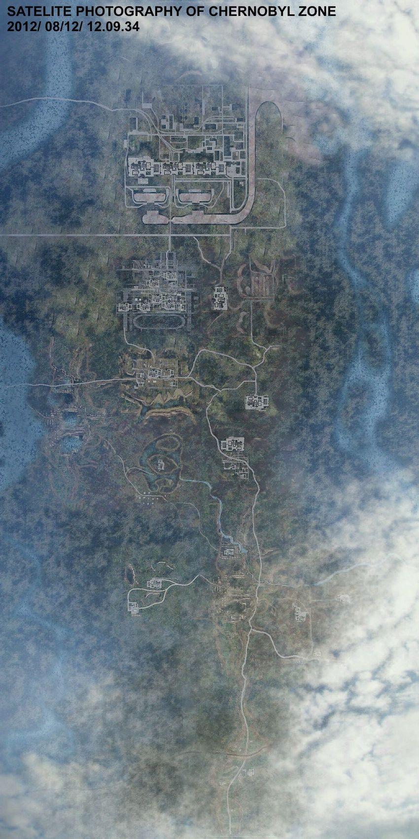 Global map 2004.jpg
