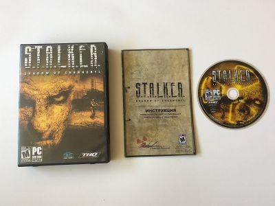 DVD-Box SoC Canada in.jpg