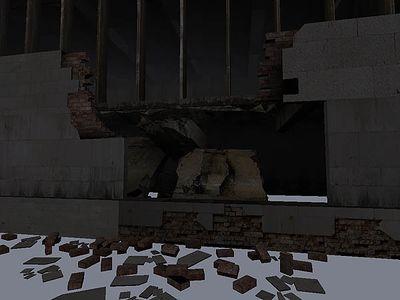 DW ruins.jpg