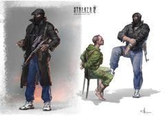 Konc bandit 01 redact 1.jpg
