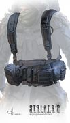 Konc mercenary sniper 02.jpg