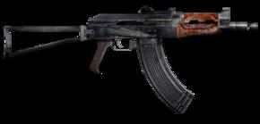 АКМ 74-2у.png