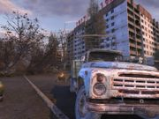 L11 ss oles 12-13-06 15-47-42 (pl pripyat).jpg