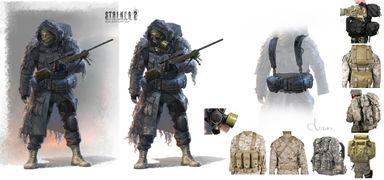Konc mercenary sniper.jpg