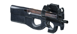 P90.png