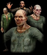 Zombie collage.jpg