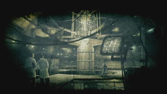 Laboratory Х16.jpg