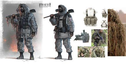 Konc Monolit sniper redact.jpg