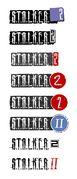 S2 logo variants.jpg