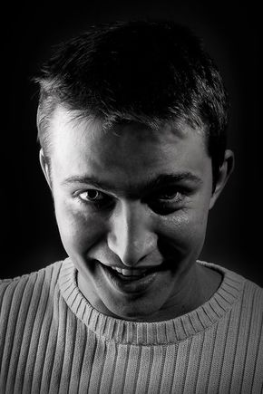 Roman Androshchuk.jpeg