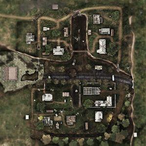 Map mp lost village.jpg