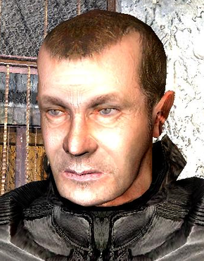SHOC General Voronin Mugshot.png