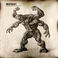 Mutant v.jpg