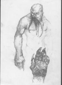 Bloodsucker 02.JPG