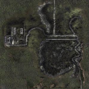 Map radar.jpg