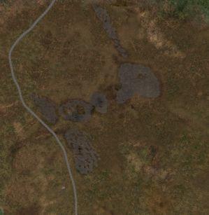 Jantar map.jpg