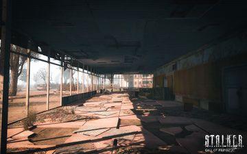 Denis Rutkovsky Pripyat.jpg