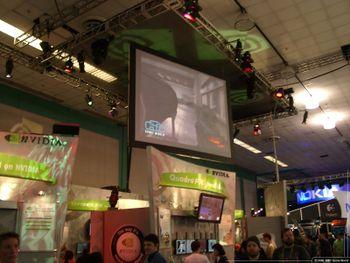 GDC 2003 2.jpg