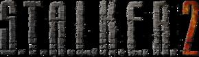 Логотип игры