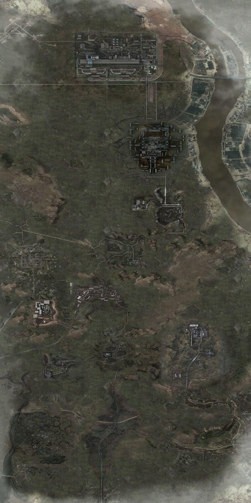 Global map 2007 (august).jpg