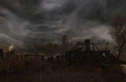 Сгоревший хутор.jpg