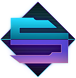 Starbase icon.png