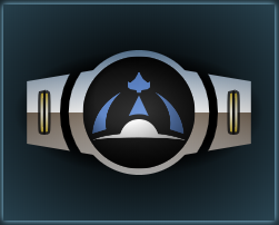 New World Army Citizens Badge.PNG