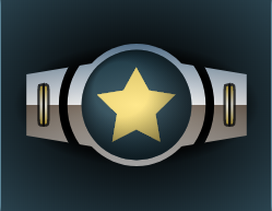 Star Badge.png