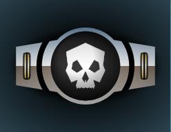 Pirate Badge.png