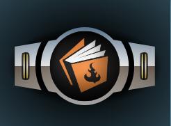 Gamepedia Badge.png