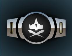 SDF Badge.png