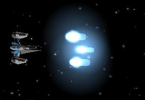 U-Cruiser.png