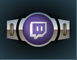 Twitch Badge.png