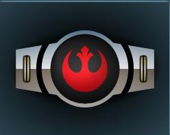 Rebel Alliance Badge.png