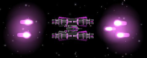 H-Destroyer.png
