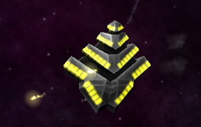 Fortress yellow.png