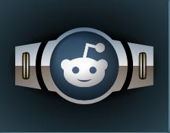 Reddit Badge.png