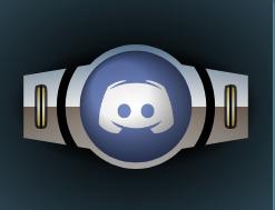 Discord Badge.png